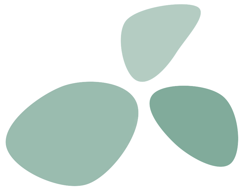Stribager Regnskabsservice