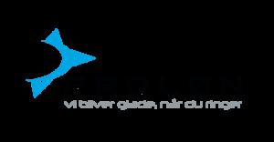 proløn logo